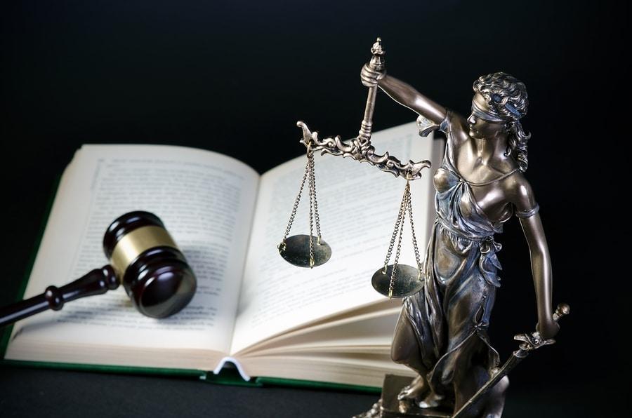 Rechtsanwalt & Fachanwalt Kotz - Ihr Fachmann im Individualarbeitsrecht und Kollektivarbeitsrecht