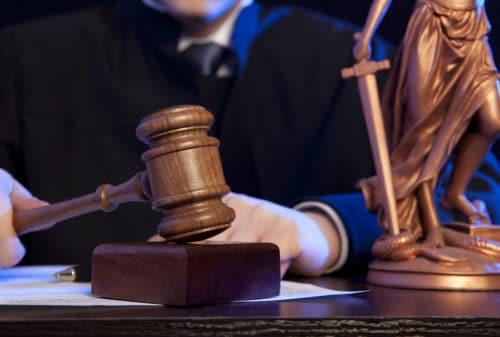 Klageerhebung vor dem Arbeitsgericht